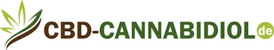 CBD Cannabidiol Gutschein