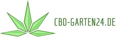 CBD Garten Gutschein
