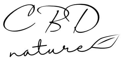 CBD Nature Gutschein