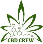 CBD-Crew Gutschein