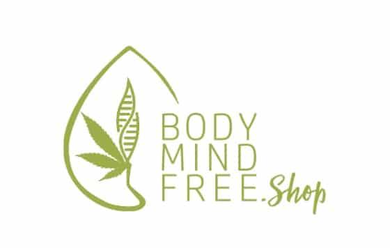 Body Mind Free Gutscheine