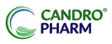 Candropharm Gutscheine