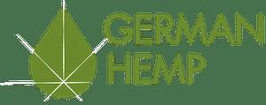 German Hemp Gutscheine