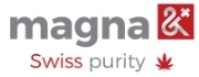 Magna CBD Gutscheine