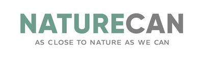 Naturecan Gutschein Rabattcode
