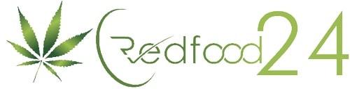Redfood24 Gutscheine