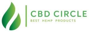 CBD Circle Gutscheine