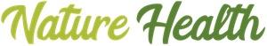 Nature Health Gutscheine