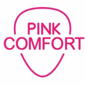 Pink Comfort Gutscheine