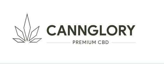 Cannglory Gutscheine