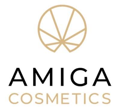 Amiga Cosmetics Gutscheine